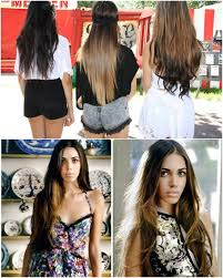 vpfashion hair extensions best selling ombre hair extensions collection at vpfashion