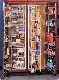 kitchen kitchen pantry shelving diy small kitchen storage ideas
