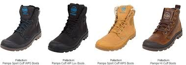 s palladium boots australia the best winter boots 2016 from stand out