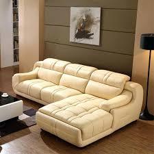 genuine leather sofa set genuine leather sofa set modern genuine leather sofa in sofa room