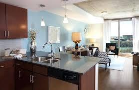 austin 2 bedroom apartments apartments austin 2 bedroom apartment modern on and apartments in