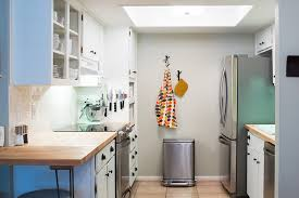 S Kitchen Makeover - diy small galley kitchen remodel sarah hearts