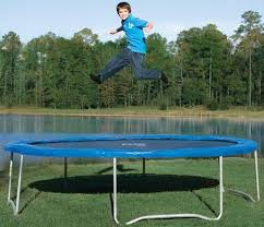 amazon black friday trampoline best trampoline black friday 2016 ultimate buying guide
