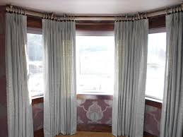 small living room ideas with bay window decor window ideas