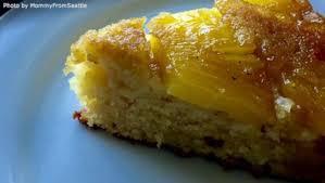 pineapple dessert recipes allrecipes com