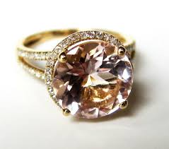 gold and morganite engagement rings 277 best any of these 3 images on rings