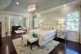 luxury master bedroom design ideas u0026 pictures zillow digs zillow