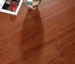 buy whole sale 600x600mm anti skidding ceramic tile floor tiles