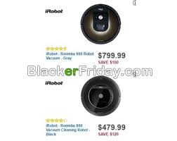 best bay black friday 2017 deals irobot black friday 2017 sale u0026 roomba deals blacker friday