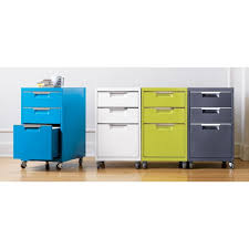 File Cabinets On Wheels 106 Best File Cabinets Images On Pinterest File Cabinet Desk