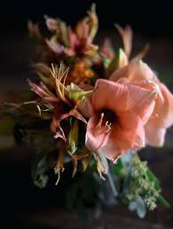 winter flower arrangements pathofexilecurrency us