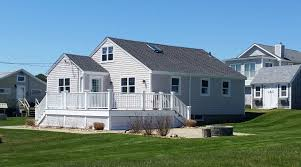 building a new house home renovation contractor roofing u0026 siding westport ma cape