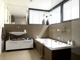 ideen f r kleine badezimmer badezimmer kleine für geberit monolith obratano