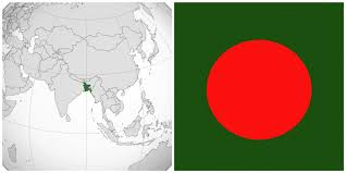 Flags And Things 10 Things To Expect From Dhaka Bangladesh Drew Binsky