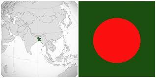 Bangladesh Flag Meaning 10 Things To Expect From Dhaka Bangladesh Drew Binsky
