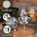 Image result for hook kitchen chef B01KKBX4GA