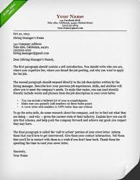 dental receptionist cover letter no experience make a business plan