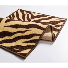 Animal Skin Rugs For Sale Decoration Rectangular Cowhide Rug Dalmation Print Rug Real