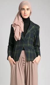 model baju muslim modern new modern fashion muslim dress 2015 2016 for women funnys image