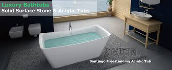 54 Bathtub Canada Vanities Bathroom Vanities Bathtubs U0026 Linear Drains Toronto