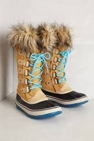 sorel womens boots sale sorel joan of arctic boot winter boots anthropologie sorel