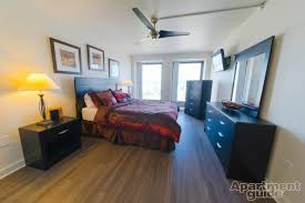 one bedroom apartments pittsburgh pa 1 bedroom apartments for rent in pittsburgh pa 16 enchanting