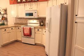 Brampton Kitchen Cabinets Painting Cabinets For A Fresh And New Kitchen Design Designoursign