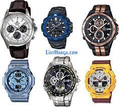 Jam Tangan Casio Remaja daftar harga jam tangan casio original terbaru 2018 liatharga