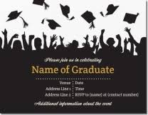 grad invitations graduation invitations gangcraft net