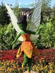 24 best botanical gardens images on pinterest botanical gardens