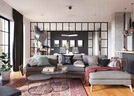 home decor for bachelors a beautiful one bedroom bachelor apartment under 100 square meters