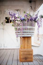Shabby Chic Wedding Decoration Ideas by 135 Best Rachel Ashwell Shabby Chic Images On Pinterest Holiday