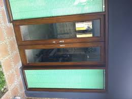 patio doors with dog door built in triple patio doors choice image glass door interior doors