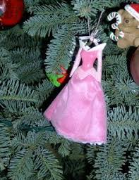 disney princess dresses ornaments when i was a wdw