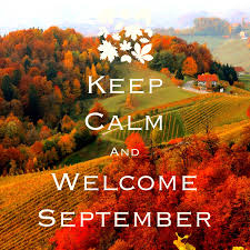 best 25 welcome september ideas on pinterest welcome november