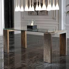Esszimmertisch Ebay Kleinanzeigen Esstisch Glas Holz Mxpweb Com