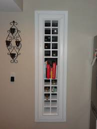 Wine Storage Kitchen Cabinet by Awesome Modern Kitchen Wine Racks Interior Design Featuring Brown