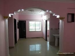 2 bedroom apartment flat for sale in hanuman nagar patna