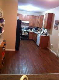 best cherry vinyl plank flooring novalis peel and stick vinyl