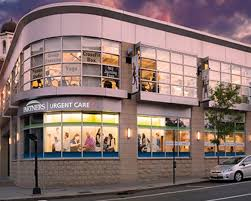 urgent care walk in clinic in brookline ma near boston