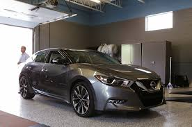 nissan altima 2016 sr 2 5 5 interesting facts about the 2016 nissan maxima