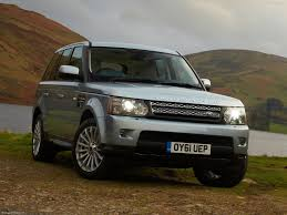 land rover sport 2012 land rover range rover sport 2012 pictures information u0026 specs