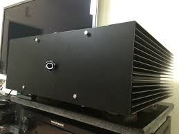 home theater forums firstwatt f5 stereo amp home theater forum and systems