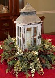 diy centerpieces for living room wedding decoration ideas wine