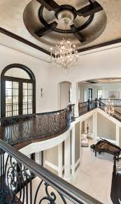 558 best images about dream home on pinterest mansions foyers