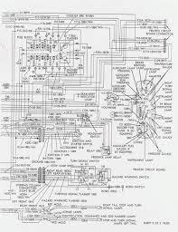 Esp Wiring Diagrams Siemens Wiring Diagrams Sie Plc C Wiring Diagram Sie Wiring