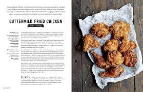 williams sonoma thanksgiving cookbook comfort food williams sonoma recipes for classic dishes u0026 more