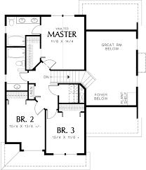 european style house plans house plan 3 beds 25 kona bed and breakfast big island alpine mini