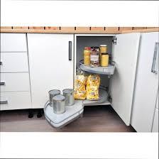 monter une cuisine leroy merlin cuisine leroy merlin top gallery of cuisine moderne en bois