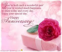 Wedding Anniversary Wishes Jokes Best 25 Funny Wedding Anniversary Quotes Ideas On Pinterest